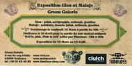 expo green-galerie