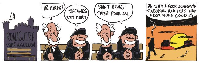 strip jacques